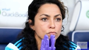 Date Set For Legal Battle Between, Chelsea, Mourinho And Dr Carneiro